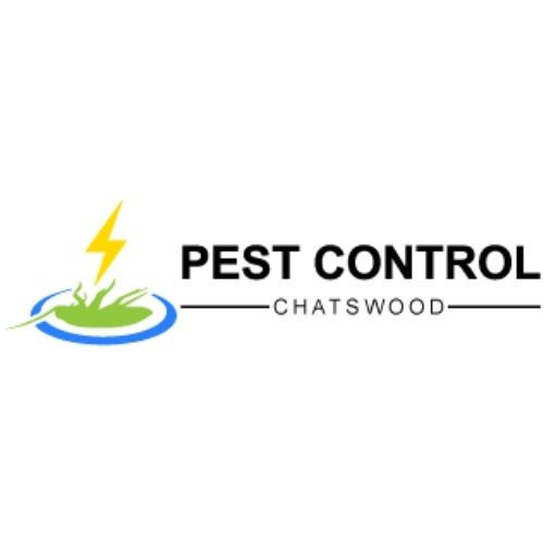 Pest Control Chatswood