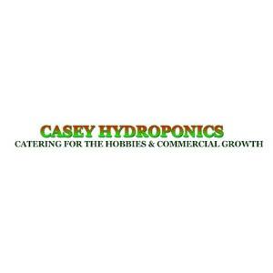 Casey Hydroponics