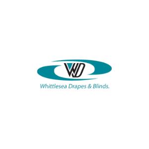 Whittlesea Drapes