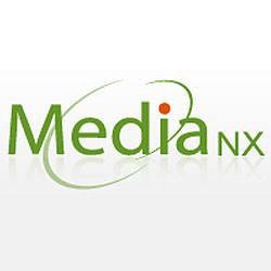 Media NX