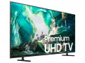 samsung-55-curved-smart-tv-with-tv-cabinet-and-samsung-speaker-small-0