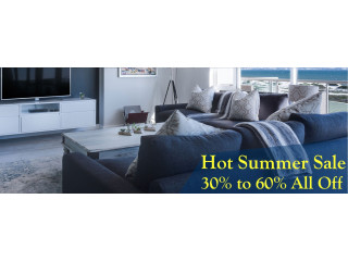 Special Hot Summer Sale Upto 60% Off On All Rugs