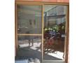 aluminum-framed-glass-sliding-door-small-2