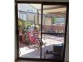 aluminum-framed-glass-sliding-door-small-0