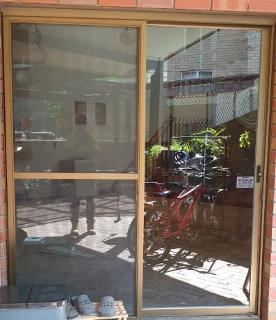 aluminum-framed-glass-sliding-door-big-2