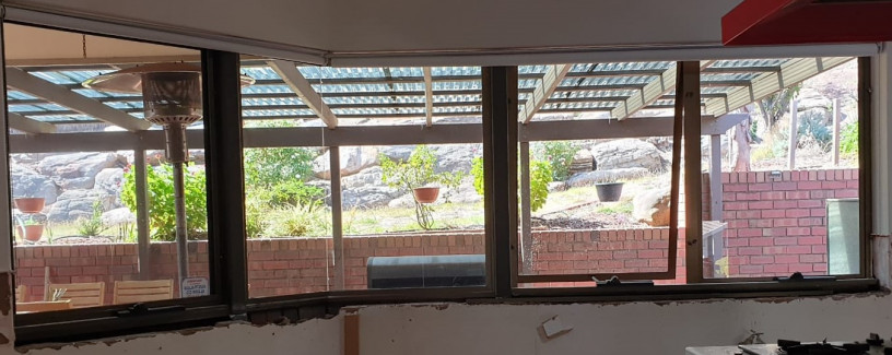 aluminum-framed-glass-swing-window-big-1