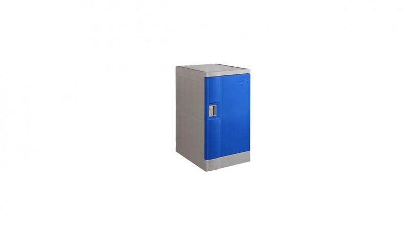 buy-best-plastic-storage-locker-online-in-australia-big-0