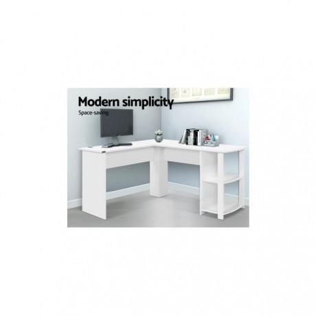 cheap-study-desk-with-storage-in-perth-brisbane-sydney-big-0