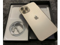 for-sale-new-apple-iphone-12-pro-max-sony-playstation-5-small-2
