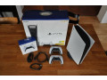 for-sale-new-apple-iphone-12-pro-max-sony-playstation-5-small-0
