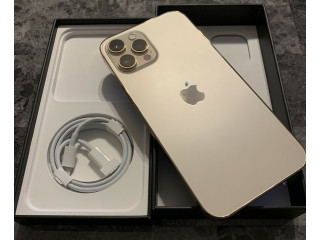 For Sale : New Apple iPhone 12 Pro Max & Sony Playstation 5