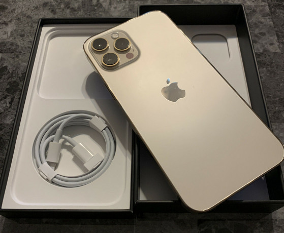 for-sale-new-apple-iphone-12-pro-max-sony-playstation-5-big-2