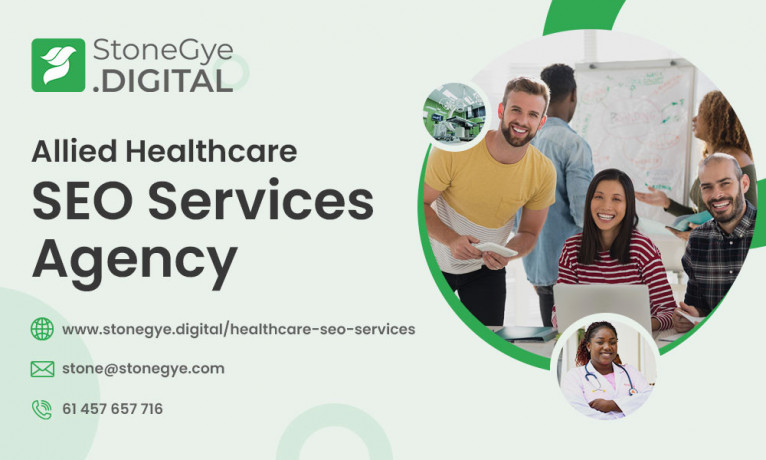 allied-healthcare-seo-services-agency-big-0