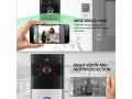 smart-video-doorbell-small-1