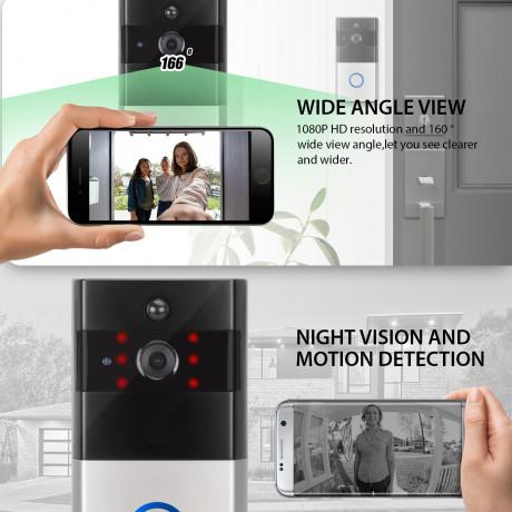 smart-video-doorbell-big-1