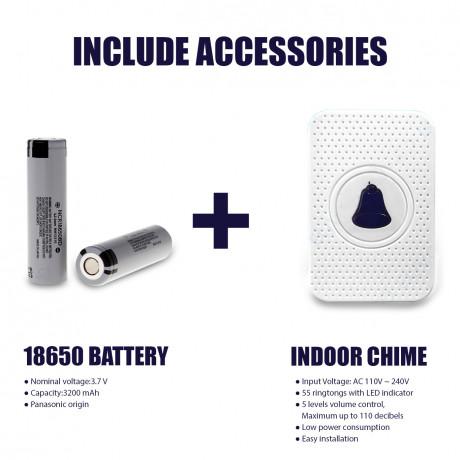 smart-video-doorbell-big-2