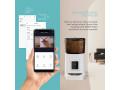 smart-automatic-petfeeder-camera-small-1