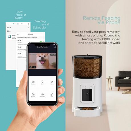 smart-automatic-petfeeder-camera-big-1