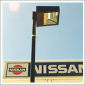 best-sports-commercial-lighting-solution-in-australia-big-1