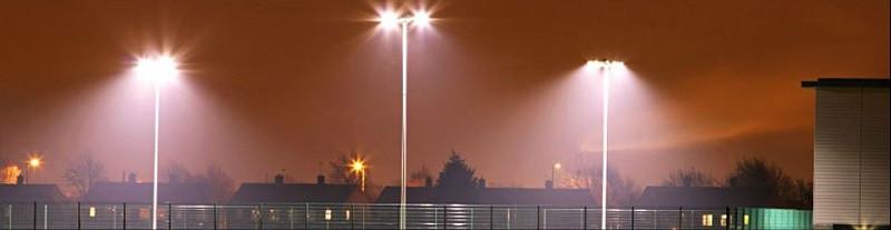 best-sports-commercial-lighting-solution-in-australia-big-0