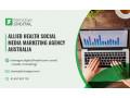 best-health-care-social-media-marketing-agency-australia-small-0