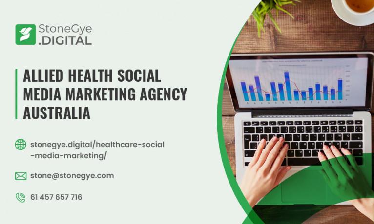 best-health-care-social-media-marketing-agency-australia-big-0