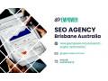 seo-company-brisbane-australia-small-0