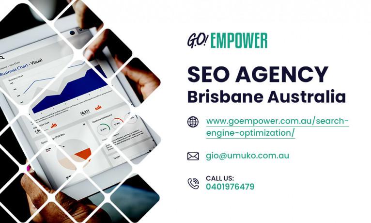 seo-company-brisbane-australia-big-0