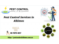 professional-pest-control-services-in-alkimos-small-0