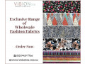 get-exclusive-range-of-fashion-fabrics-for-your-collection-small-0