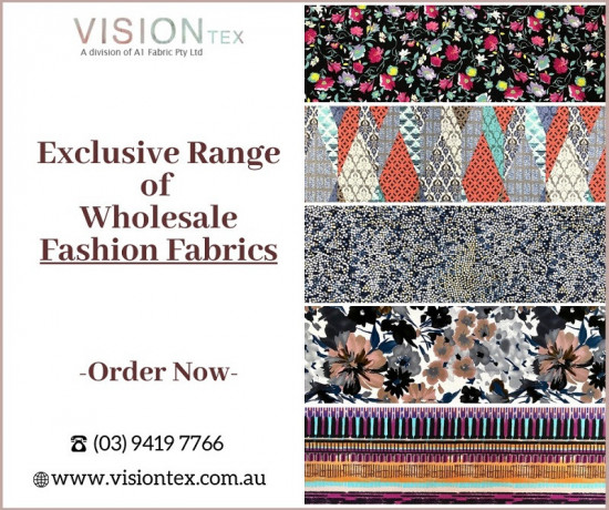 get-exclusive-range-of-fashion-fabrics-for-your-collection-big-0