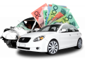 total-auto-recyclers-cash-for-cars-small-0