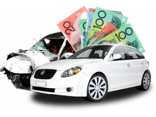Total Auto Recyclers - Cash for Cars