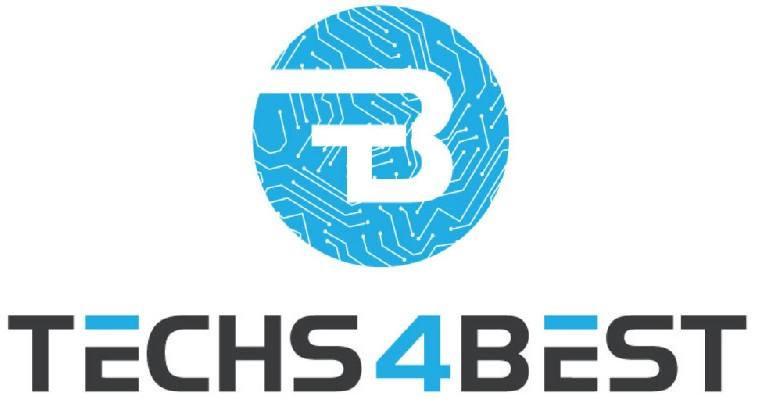 home-automation-melbourne-techs4best-big-0