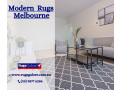 2021-modern-rugs-collection-in-store-small-0