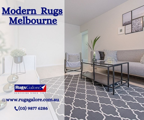2021-modern-rugs-collection-in-store-big-0