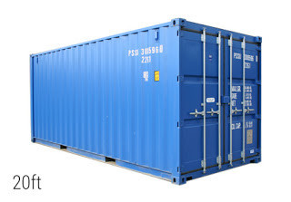 portmc-shipping-containers-big-0