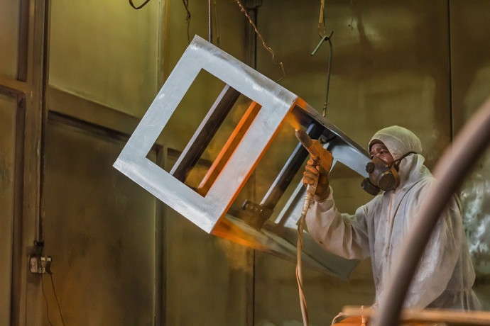 affordable-full-powder-coating-services-in-melbourne-big-0