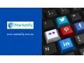 digital-marketing-strategies-small-0