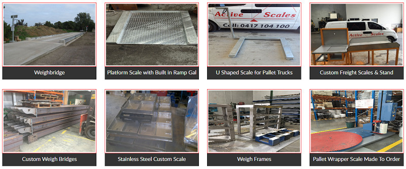 get-custom-scales-for-industrial-weighing-needs-big-0