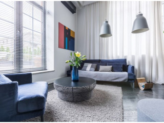 Shop Premium Venetian Blinds For Your Home