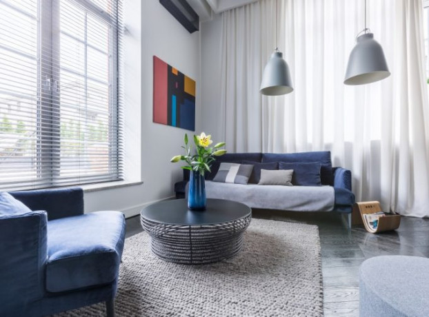 shop-premium-venetian-blinds-for-your-home-big-0