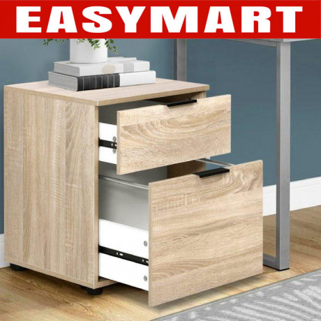 buy-officeworks-lockable-filing-cabinet-23-and-4-drawer-from-easymart-big-0