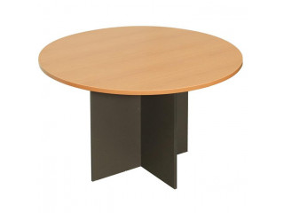 Purchase small meeting table online in Australia