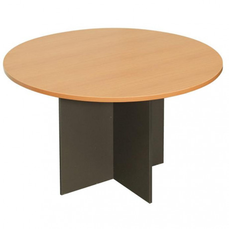 purchase-small-meeting-table-online-in-australia-big-0