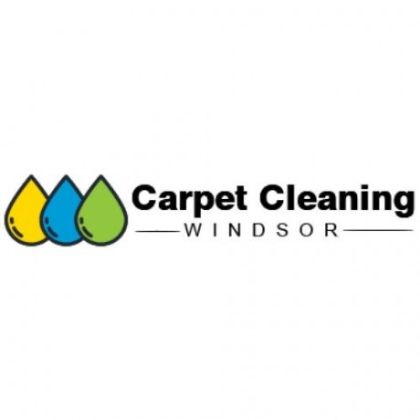 home-carpet-cleaning-services-big-0