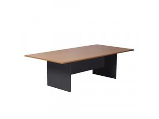 Purchase boardroom table Perth online in Australia