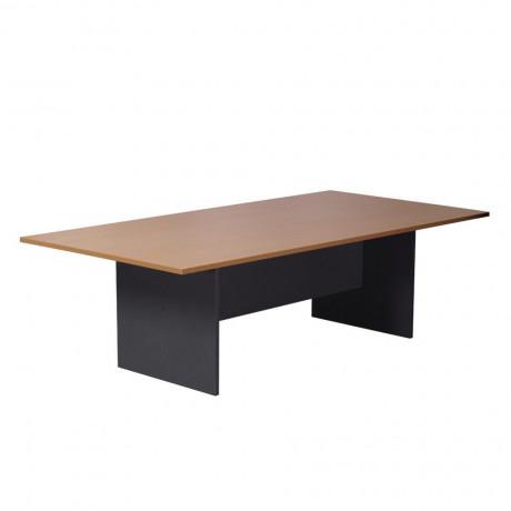 purchase-boardroom-table-perth-online-in-australia-big-0