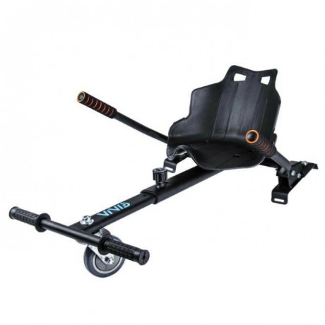buy-best-vivid-hoverboard-online-in-australia-big-0