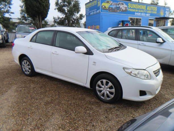 toyota-corolla-2008-on-sale-in-canberra-big-0
